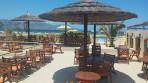 Kavros Beach foto 19