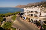 Alianthos Beach foto 3