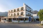 Alianthos Beach foto 4