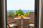 Alianthos Beach foto 12