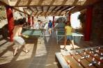 Kalypso Village foto 8