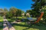 Gaia Garden foto 18
