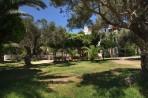 Castello foto 3