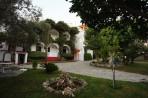 Castello foto 6