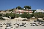 Creta Mare foto 1