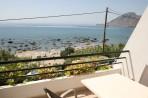 Creta Mare foto 6