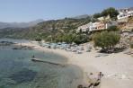 Creta Mare foto 7