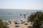Creta Mare foto 8