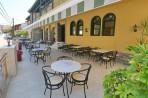Sun Hotel foto 2