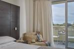 Ammos Resort foto 7