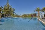 Ammos Resort foto 8