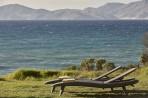 Ammos Resort foto 12