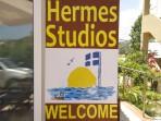 Hermes Studios foto 1