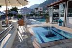 Chrysanthi studio & apartments foto 2