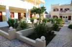 Chrysanthi studio & apartments foto 7