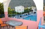 Chrysanthi studio & apartments foto 15