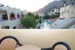 Chrysanthi studio & apartments foto 18