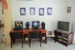 Chrysanthi studio & apartments foto 20