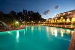 Irene Palace Hotel foto 1