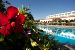Irene Palace Hotel foto 3