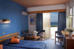 Irene Palace Hotel foto 4