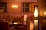 Irene Palace Hotel foto 7