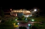 Lardos Bay foto 3