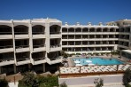 Lomeniz Hotel foto 1