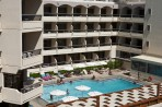 Lomeniz Hotel foto 2