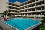 Lomeniz Hotel foto 3