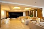 Lomeniz Hotel foto 6