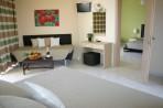 Lyristis Studios & Apartments foto 17