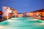 Marietta Hotel & Apartments foto 1