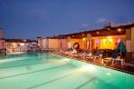 Marietta Hotel & Apartments foto 4
