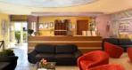 Marietta Hotel & Apartments foto 6