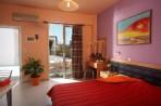 Marietta Hotel & Apartments foto 14