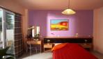 Marietta Hotel & Apartments foto 15