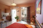 Marietta Hotel & Apartments foto 16