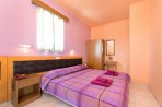 Marietta Hotel & Apartments foto 20