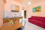 Marietta Hotel & Apartments foto 21