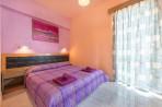 Marietta Hotel & Apartments foto 23