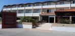 Matoula Beach Hotel foto 1