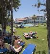 Matoula Beach Hotel foto 3