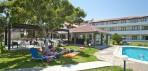 Matoula Beach Hotel foto 4