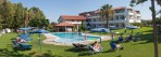 Matoula Beach Hotel foto 7