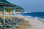 Matoula Beach Hotel foto 9
