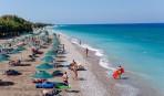 Matoula Beach Hotel foto 11