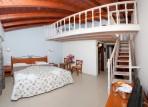 Matoula Beach Hotel foto 17
