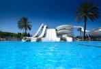 Matoula Beach Hotel foto 19