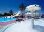 Matoula Beach Hotel foto 20